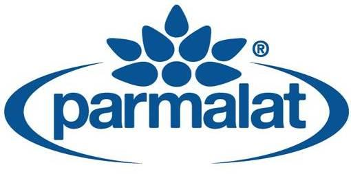 Parmalat recalls apple juice.