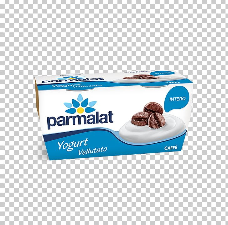Milk Muesli Parmalat Yoghurt Food PNG, Clipart, Berry.
