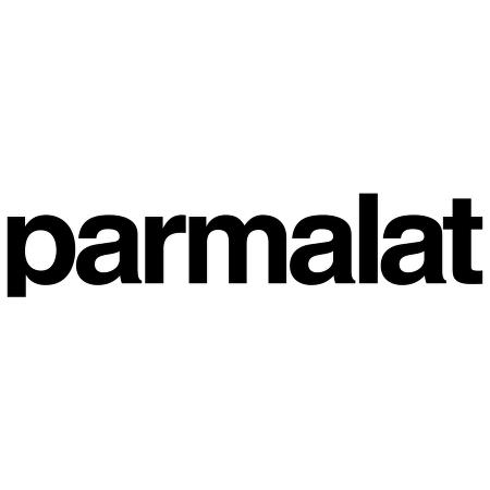 Parmalat Eps vector logo.