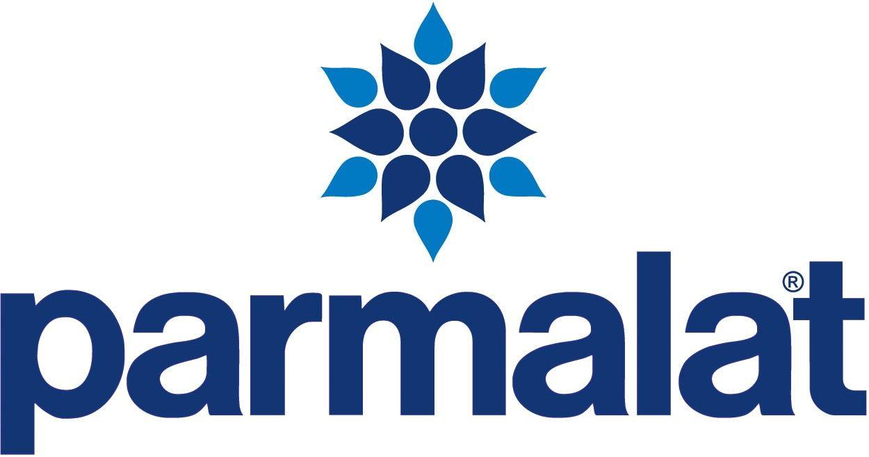 Parmalat Logo.