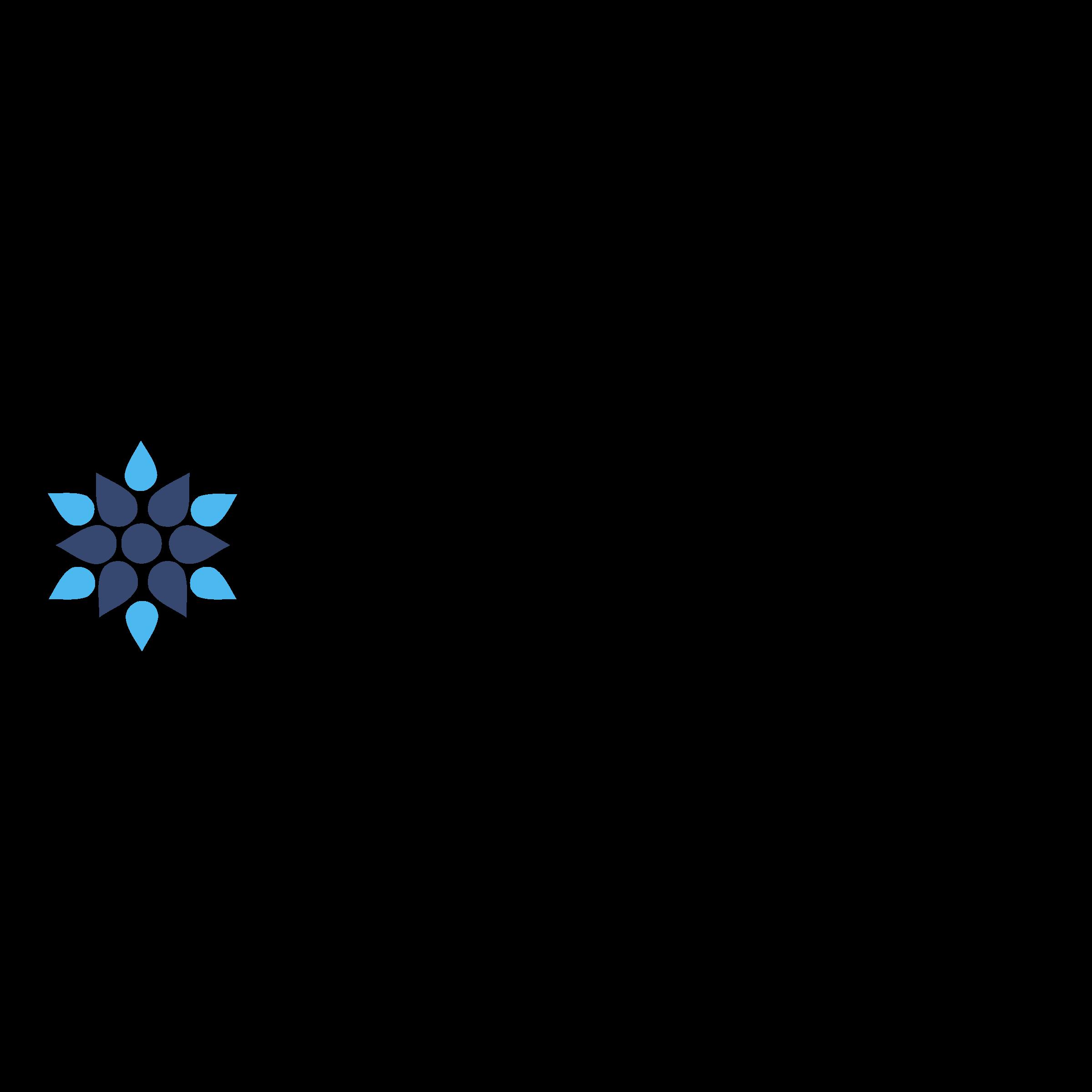 Parmalat Logo PNG Transparent & SVG Vector.