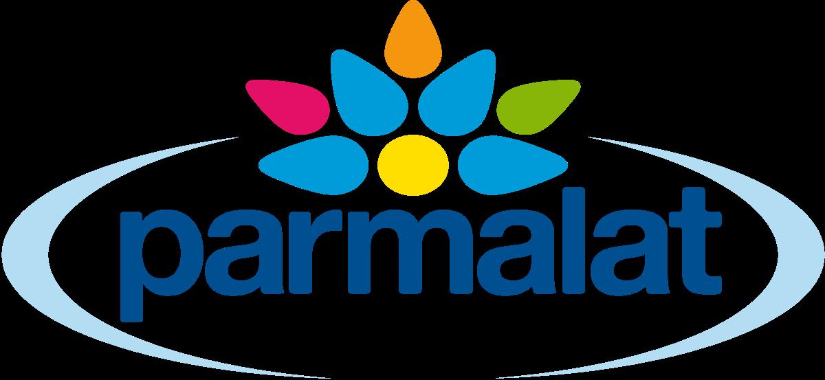 Parmalat.