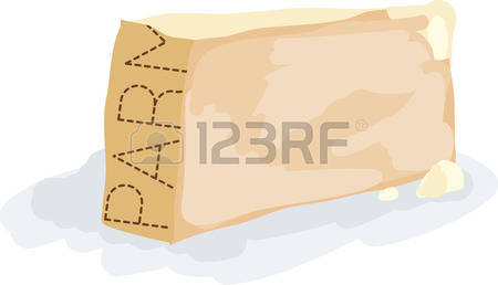 2,841 The Italian Product Cliparts, Stock Vector And Royalty Free.