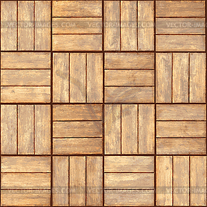 realistic seamless texture.