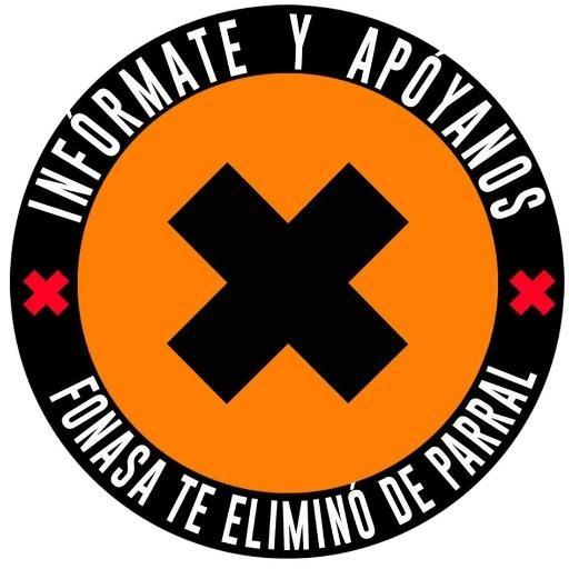 Depto Salud Parral (@salud_parral).