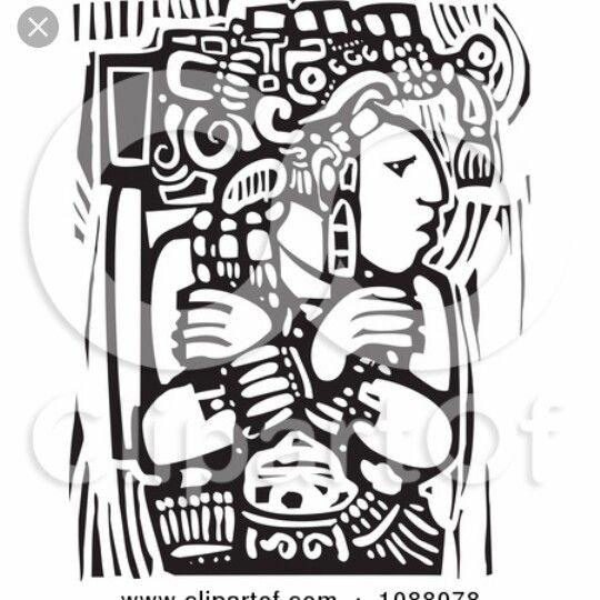 1000+ images about El Quetzal on Pinterest.