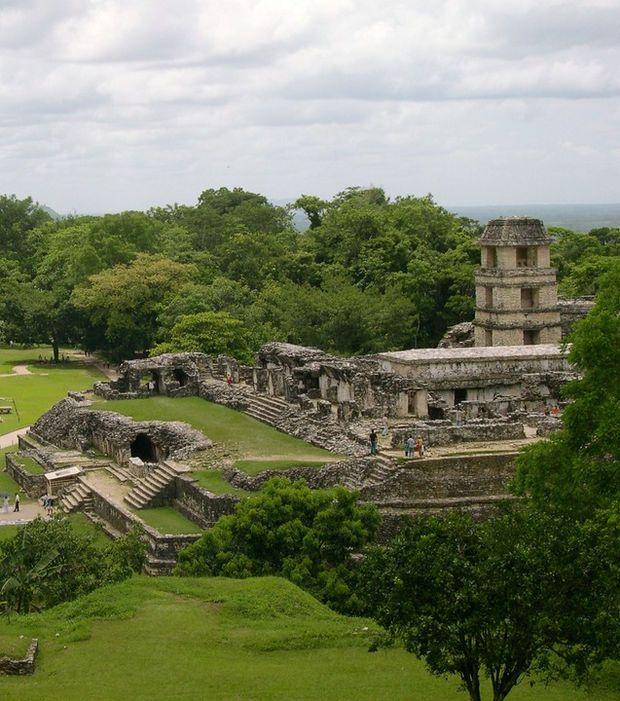 1000+ images about Mexique on Pinterest.