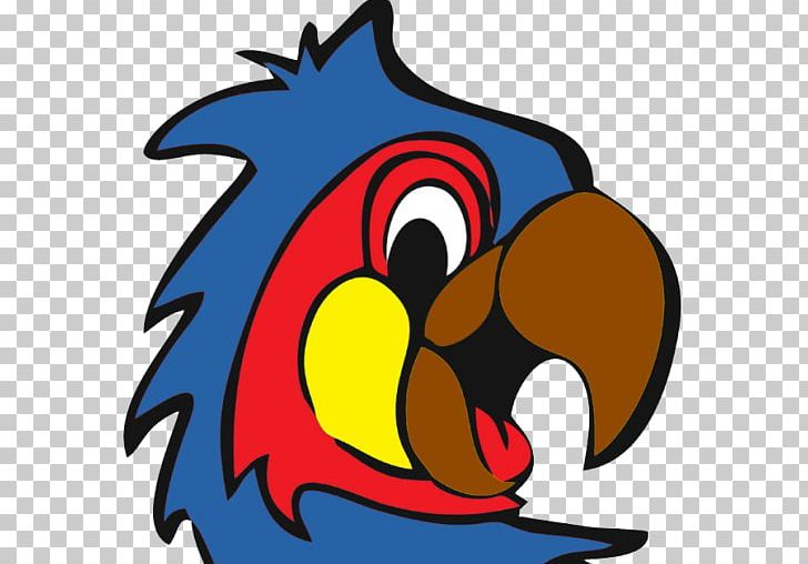 Parrothead PNG, Clipart, Animals, Art, Artwork, Beak, Bird.