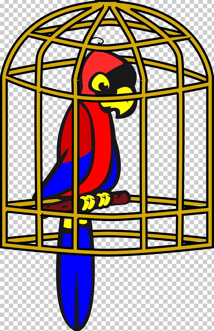 Parrot Lovebird Domestic Canary PNG, Clipart, Area, Beak.