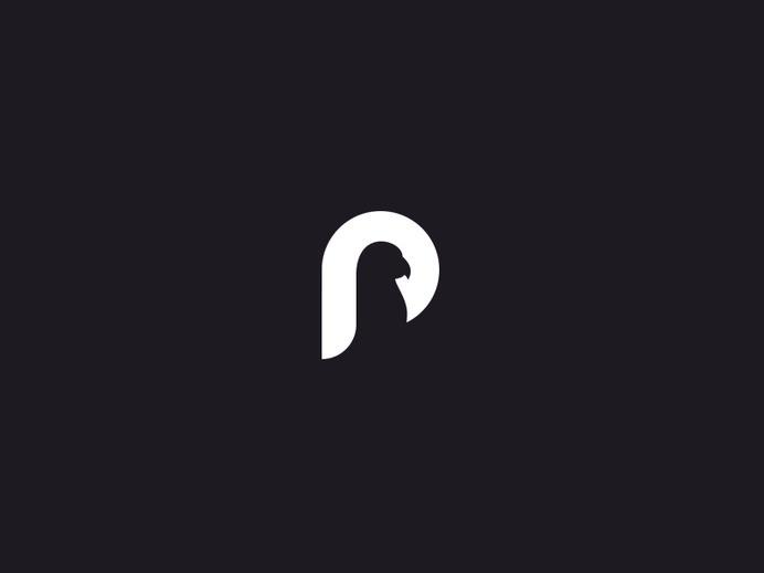 Best Parrot Andreas Storm Parrott Negative images on.