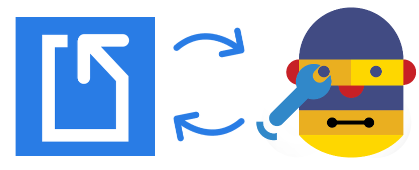 PDF Document Parsing and Workflow Automation.