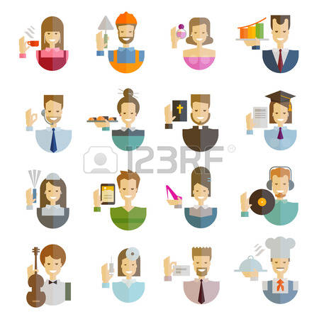 245 Parson Stock Vector Illustration And Royalty Free Parson Clipart.