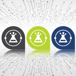Talend Data Preparation Tools: Which Tool is Best for You?.