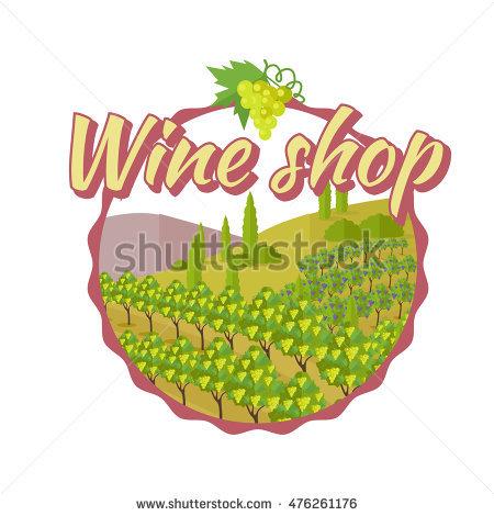 Viniculture Stock Photos, Royalty.