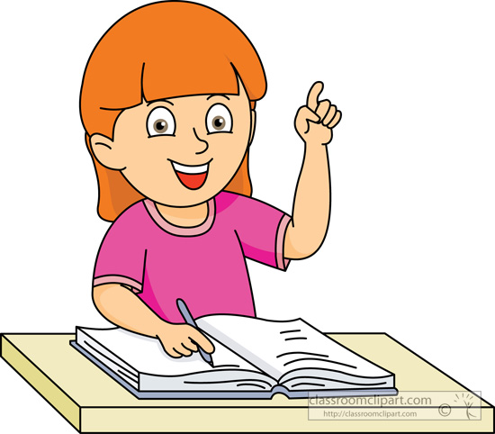 participating in class clipart - Clipground