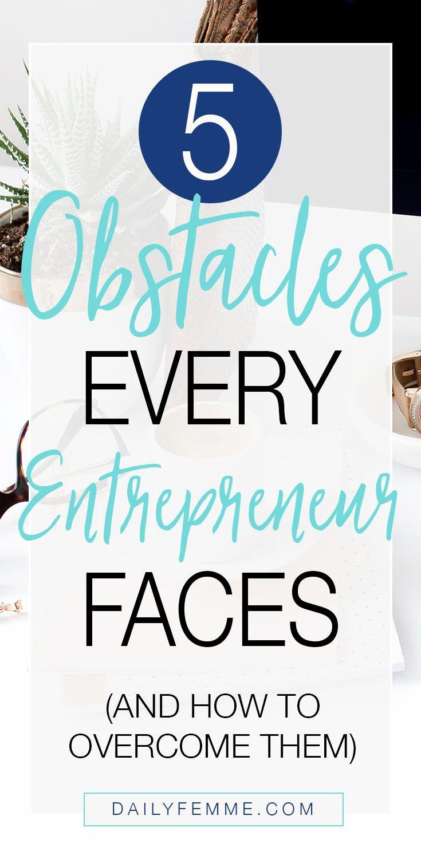"""Über 1.000 Ideen zu """"Own Your Own Business auf Pinterest""""."""