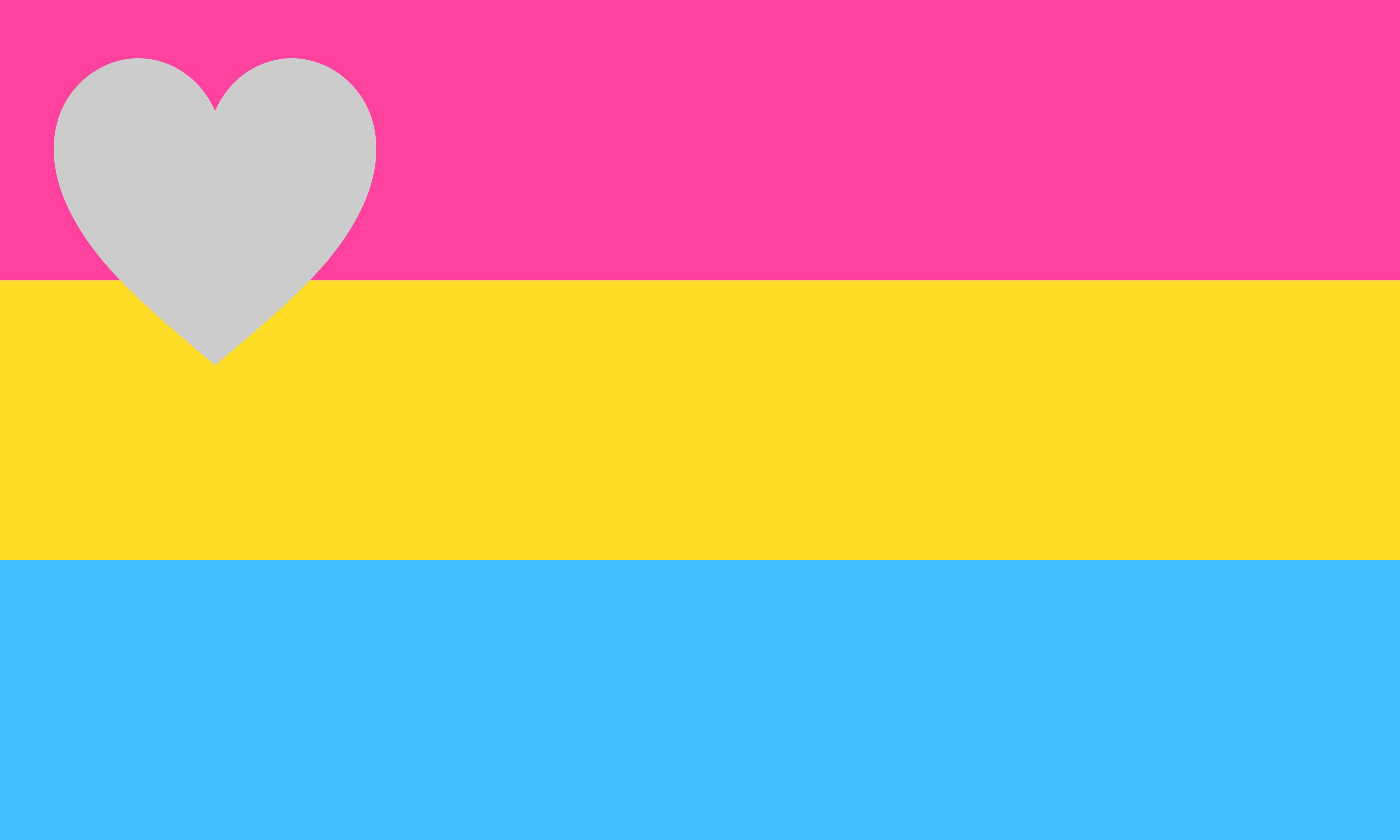 The LGBT+ Community by Yara Perscitia on Prezi.