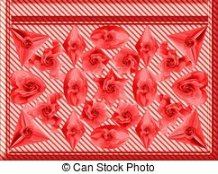 Parterre Illustrations and Stock Art. 25 Parterre illustration and.