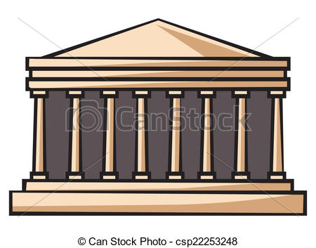 Parthenon Illustrations and Stock Art. 649 Parthenon illustration.