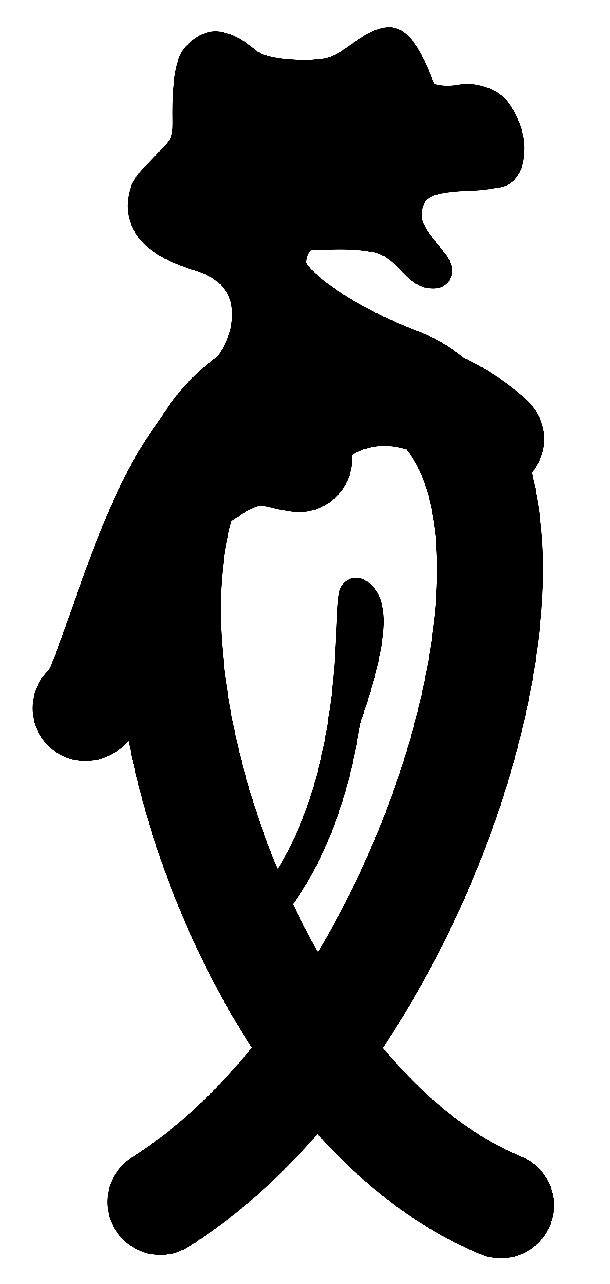 File:11 Parthenope symbol.svg.