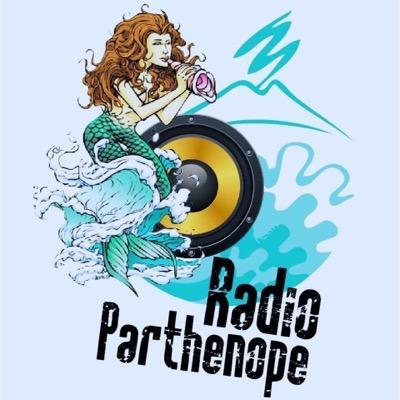 Radio Parthenope (@RadioParthenope).