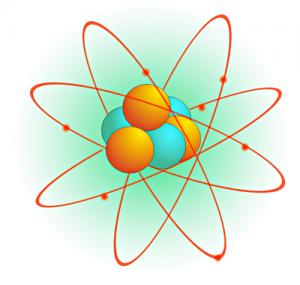 Particle Clip Art Download.