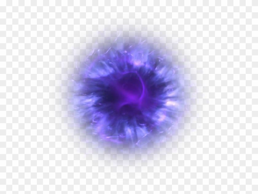 Free Roblox Particle Effect , Png Download, Transparent Png.