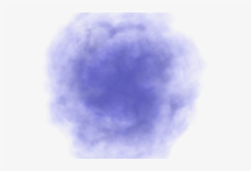 Smoke Effect Clipart Roblox Particle.