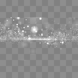 Particle Effects PNG Images.