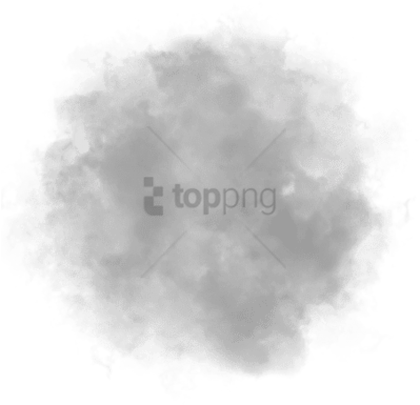 Particle Texture Png, png collections at sccpre.cat.