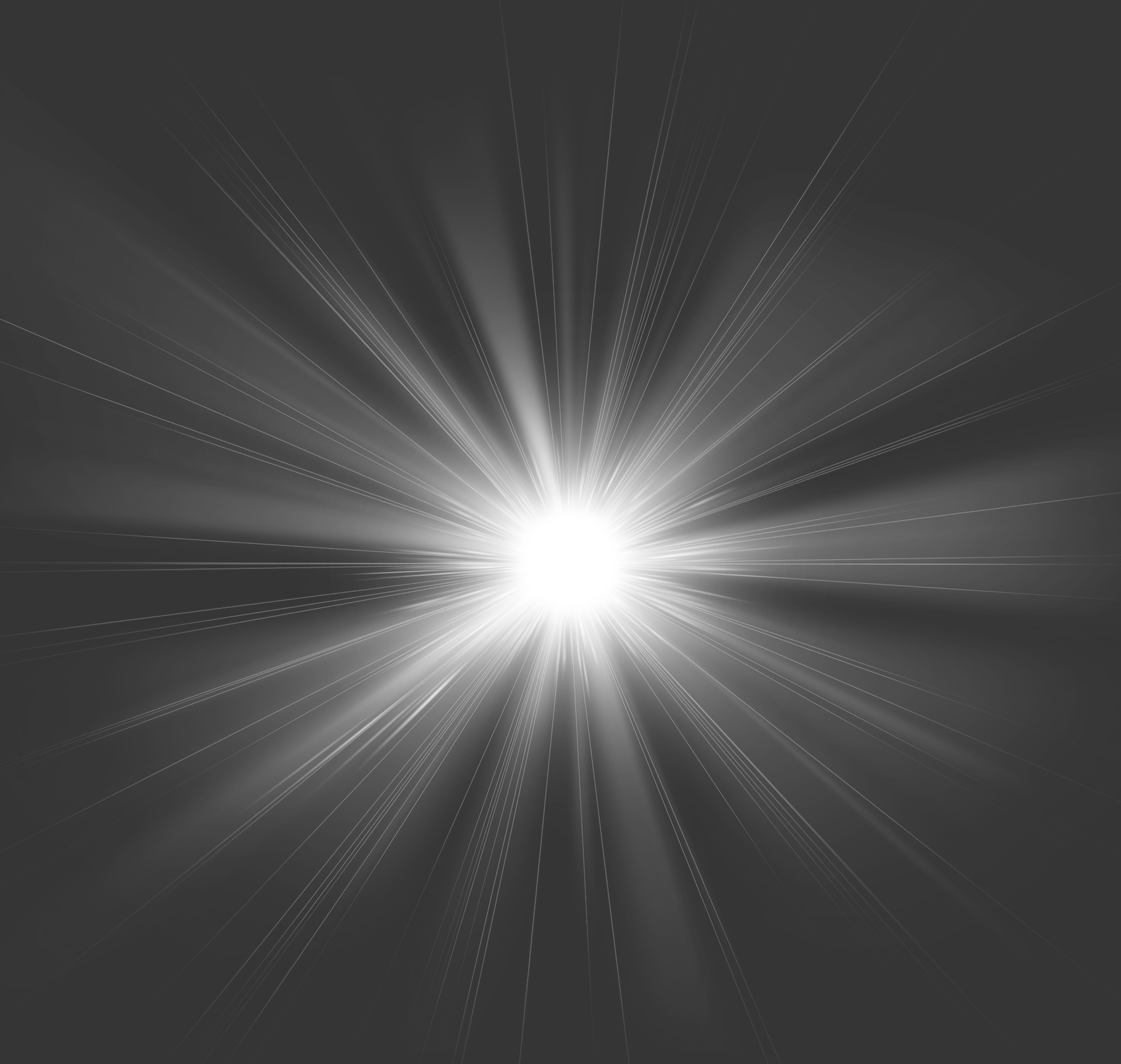 Particle] .png Texture is not applied to particleTexture.