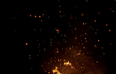 Result For: fire particle texture , Free png Download.