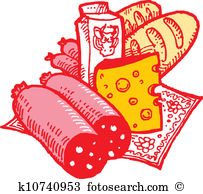 Particular Clip Art and Illustration. 1,096 particular clipart.