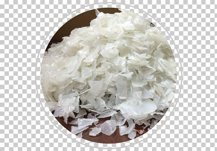 Sea salt, particulas PNG clipart.