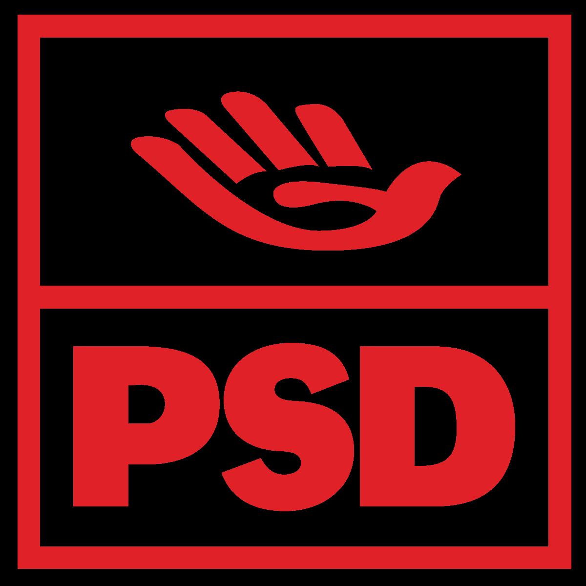 Social Democratic Party (Mexico).