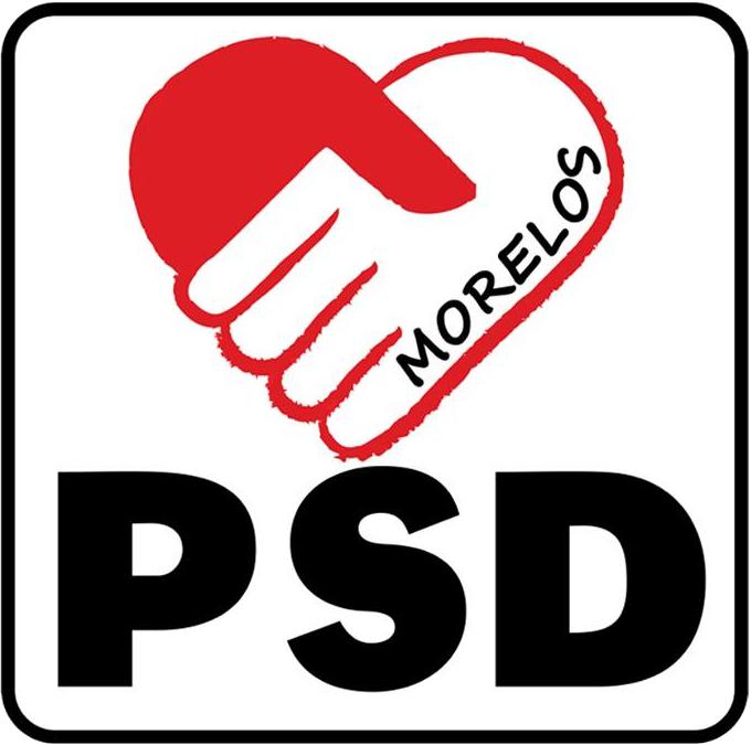 File:PSD Morelos.png.