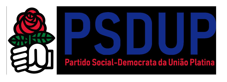 Partido Social.
