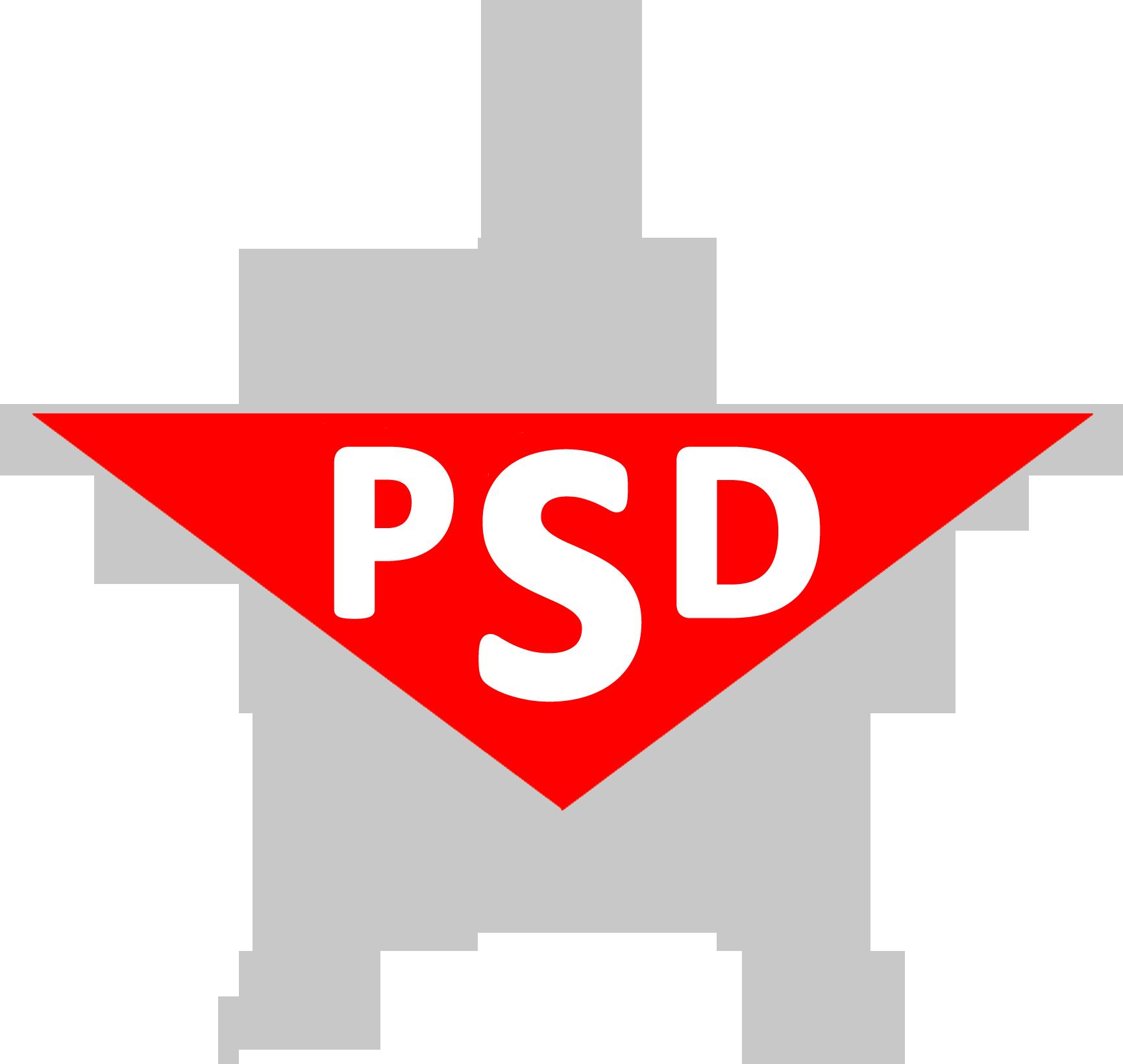 File:Partido Social Democrata Chile 1965.png.