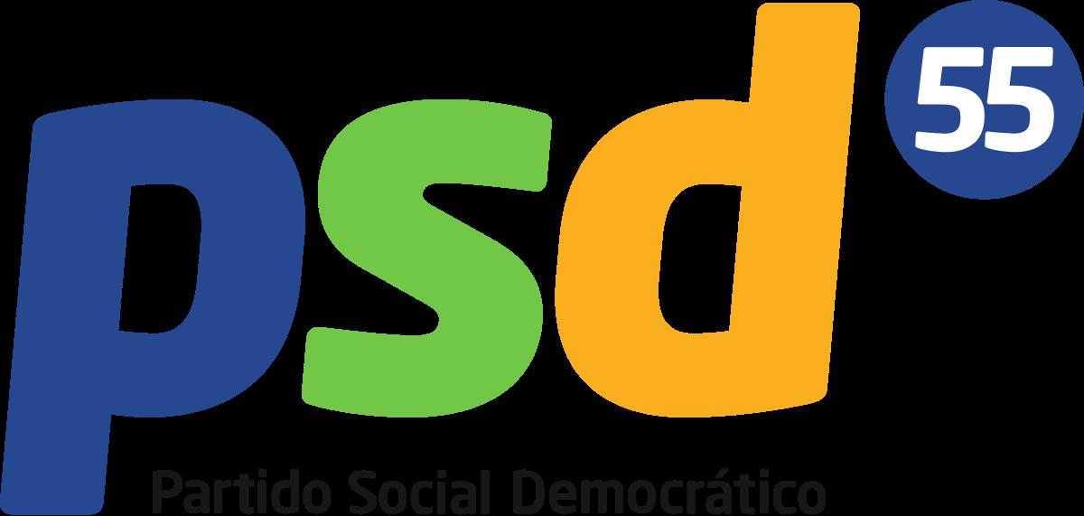 Social Democratic Party (Brazil, 2011).
