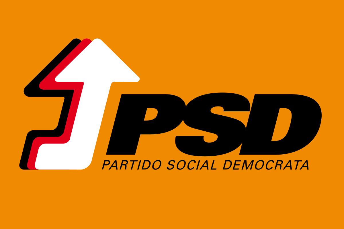 Social Democratic Party (Portugal).