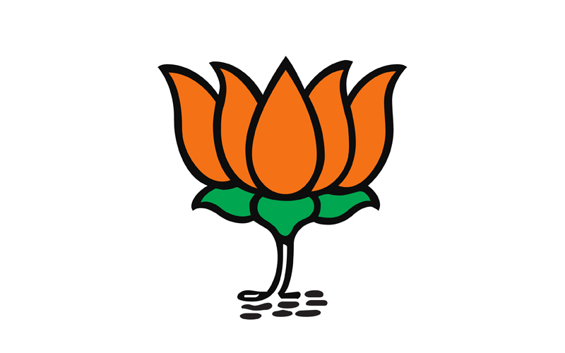 Free Vector Logo Download of All Political Parties in India.