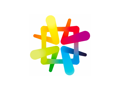 A+E, parties and events locations, logo design symbol.
