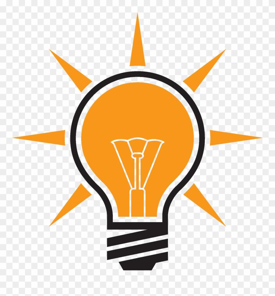 Akp Logo.