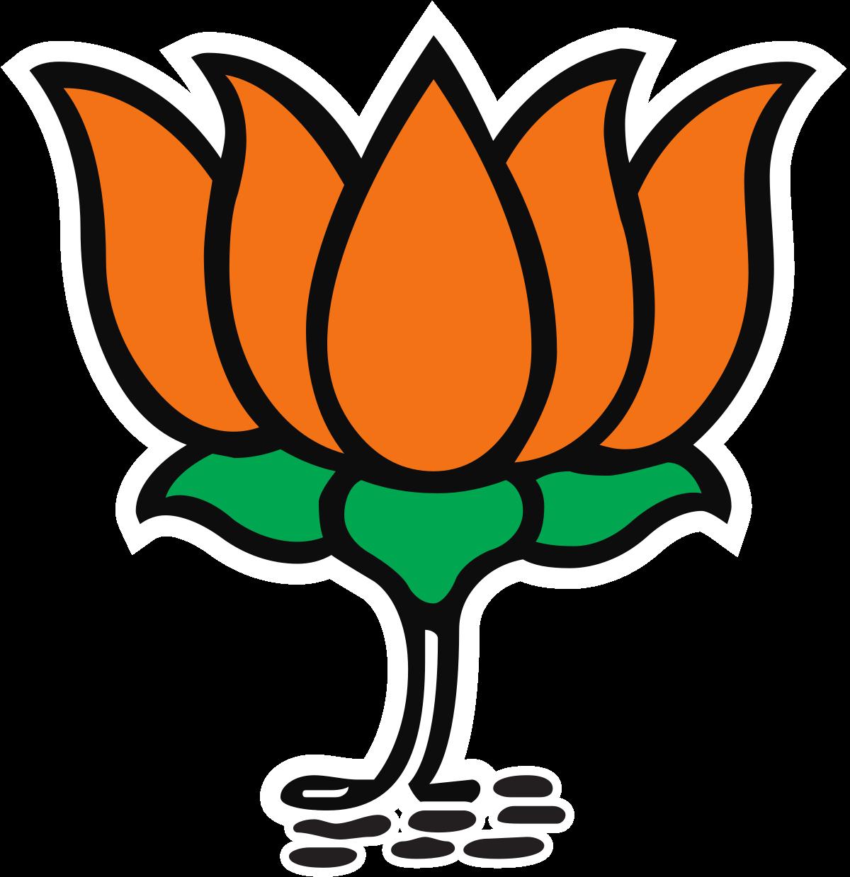 Bharatiya Janata Party.