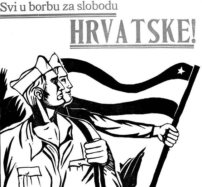 1000+ images about Yugoslav Partisans on Pinterest.