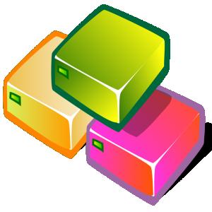 Partition Clip Art Download.