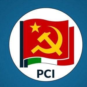 A Bologna rinasce il Partito comunista italiano.