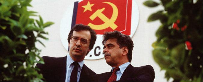 Partito comunista italiano, la rinascita il 26 giugno a.