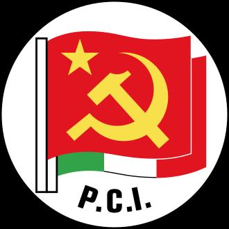 File:Logo Partito Comunista Italiano.svg.