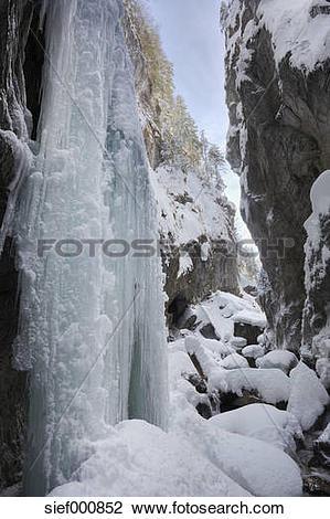 Stock Photo of Germany, Bavaria, Upper Bavaria, Garmisch.